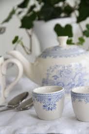 17 best images about china patterns on pinterest ceramics nancy