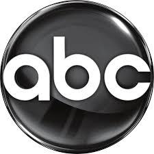 chrysler logo transparent png liberal redneck comedy u0027 in the works at abc tvweek