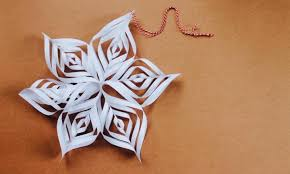 11 paper craft ideas will this kidspot