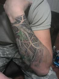 the 25 best deer hunting tattoos ideas on pinterest deer