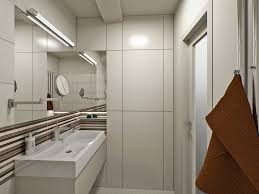 cool bathroom ideas for basement with brilliant tiny basement
