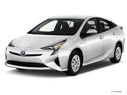 world auto toyota toyota prius prices reviews and pictures u s news world report