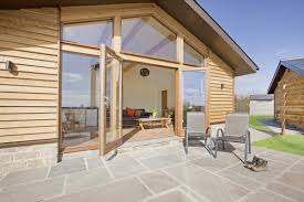sips cabin 4385 u2013 mill view cycle barn