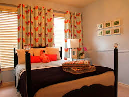 Best Curtain Design Ideas For Bedroom Pictures Home Decorating - Curtain ideas bedroom
