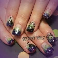 fake nail design for kids nail art pinterest kid for kids