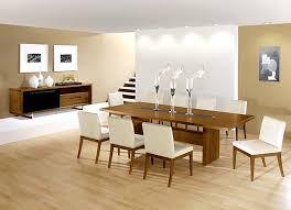 cheap living room furniture sets co modern interior design living
