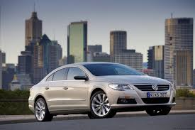 passat volkswagen 2011 2011 volkswagen passat cc updated with bluemotion technology