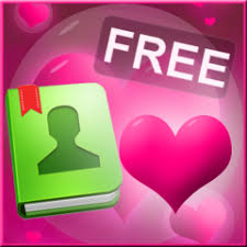 go contacts ex apk go contacts ex hearts theme 3 0 apk for android aptoide