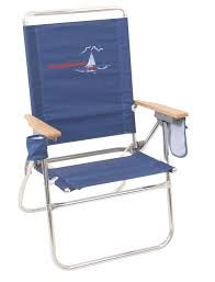 Tommy Bahama Backpack Cooler Chair Tommy Bahama Beach Chairs Rio Brands