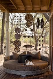 xudum delta lodge botswana cultures african pinterest