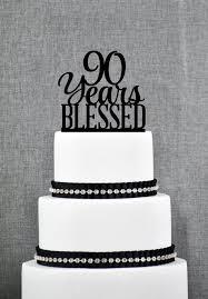 best 25 90th birthday cakes ideas on pinterest 70th birthday