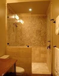 master bath shower makeover shower makeover floor decor and
