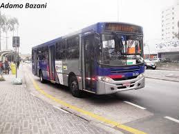 valor reajuste ur 20152016 emtu divulga novos valores de tarifas de ônibus metropolitanos
