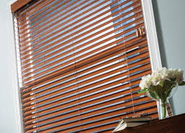 home awesome blinds and shutters