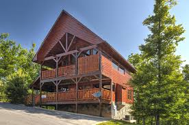 Cheap 1 Bedroom Cabins In Gatlinburg Tn Vacation Rentals Outrageous Cabins Sevierville Tn Vacation Rentals