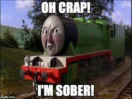 Henry Meme - henry meme 2 by railtoonbronyfan3751 on deviantart