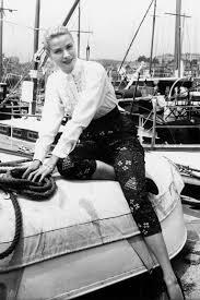 Marion Cotillard Vanity Fair Marion Cotillard Joins The Great Netflix Debate At Cannes Vanity