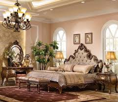 bedroom furniture new orleans bedrooms new ashley furniture bedroom sets girls bedroom furniture