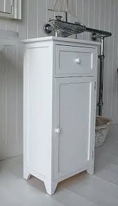 argos bathroom cabinets free standing u2013 easywash club