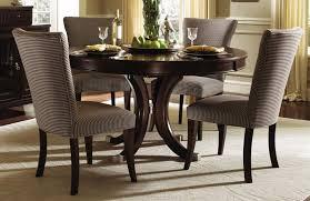 circular dining room table and chairs barclaydouglas