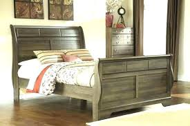 full size bookcase headboard black bookcase headboard awoof me