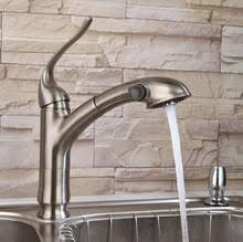 premium kitchen faucets popular premium kitchen faucets buy cheap premium kitchen faucets