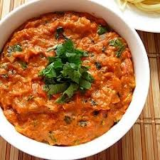 mauritian cuisine 100 easy recipes 149 best mauritian recipes images on mauritian food