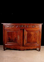 antique commodes antique cabinets antique chests french