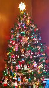 rh factors our 2014 christmas season part 2