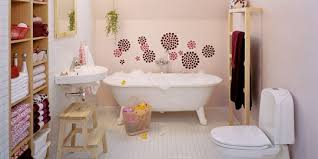 girly bathroom ideas apartment bathroom ideas decoration channel