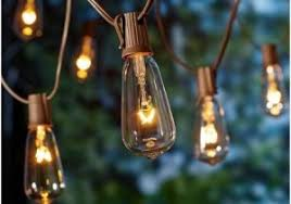 Where To Buy Patio Lights Where To Buy Patio String Lights Charming Light Bistro Patio