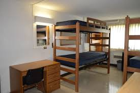 coate hall u2013 residence life uw la crosse
