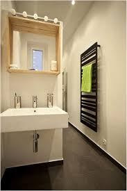 Apartment Bathroom Decorating Ideas Apartment Bathroom Decorating Ideas Simple Black Wooden Laminate