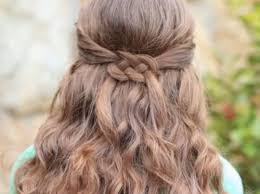 celtic wedding hairstyles 56 creative little girls hairstyles for your princess
