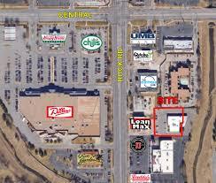 Olive Garden Rock Road Wichita Ks 350 N Rock Rd Wichita Ks 67206 Home For Sale Landmark