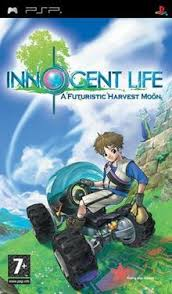 emuparadise harvest moon animal parade innocent life a futuristic harvest moon wikipedia