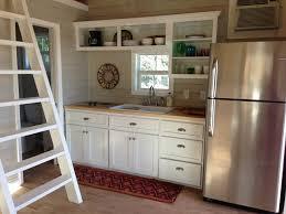 tiny house kitchen ideas kitchen tiny house kitchen layout tiny house kitchen tiny