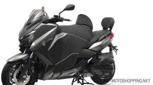yamaha yamaha x max 400 moto zombdrive