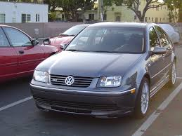 volkswagen jetta background gray gli jetta mk4 pinterest