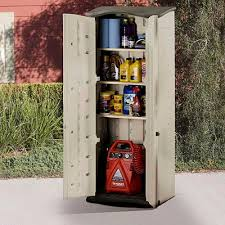 fancy rubbermaid storage shed shelves construction gallery image