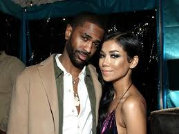 twitter reacts to jhene aiko u0027s big sean face tattoo hiphopdx