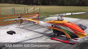 Goblin 700 Canopy by Sab Goblin 630 Competition Youtube