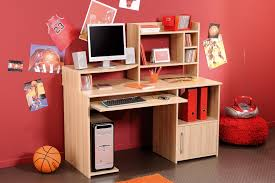 Students Desks And Chairs by Childs Desk With Hutch Best Home Furniture Decoration