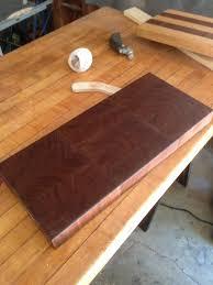 face grain edge grain and end grain cutting boards u2013 lake