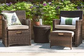 Outside Patio Chairs Lovely Outdoor Patio Furniture Sets 96 In Home Decor Ideas With