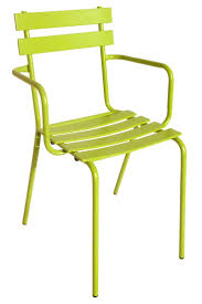 chaise cinema enfant best 25 chaise snack ideas only on pinterest table snack