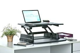 Stand Up Desk Office Stand Up Desk Furniture Stand Up Desk Chair Ergonomic Standing