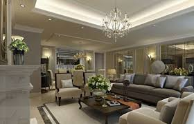 manificent decoration beautiful living room shining inspiration 25