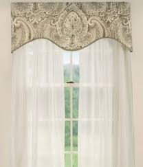 bedroom curtains with valance stairway upgrade valance sisal rugs and window