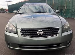 nissan altima coupe new jersey used nissan altima under 5 000 in new york for sale used cars